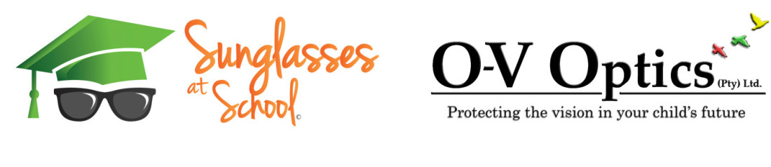 O-V Optics (Pty) Ltd