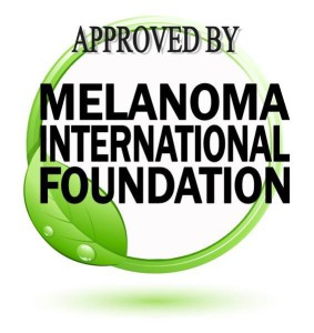 MelanomaInternational